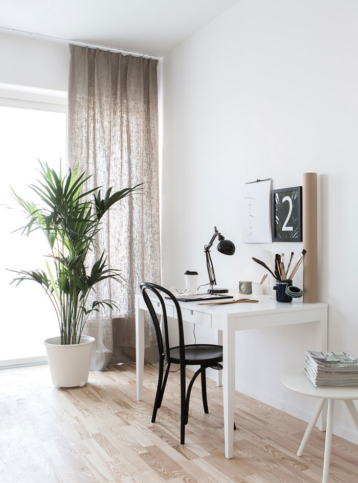 Apartment-styled-by-Daniella-Witte-05
