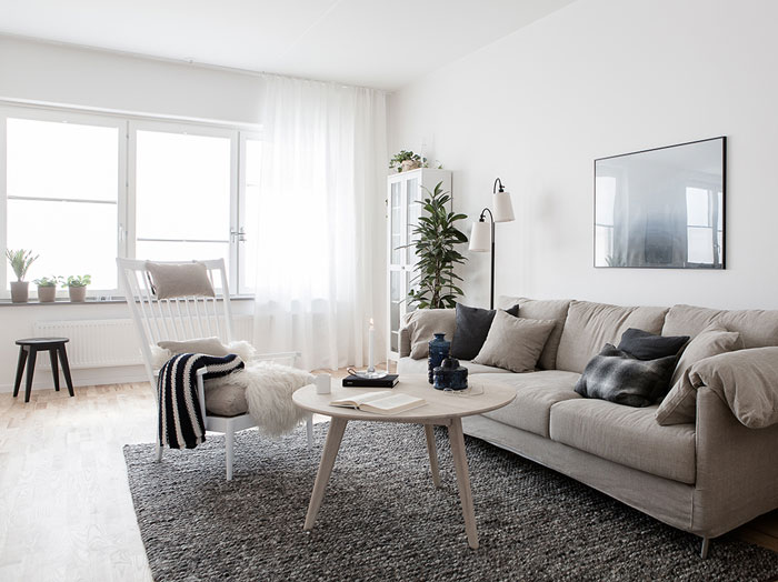 Apartment-styled-by-Daniella-Witte-06