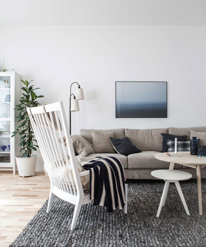 Apartment-styled-by-Daniella-Witte-07