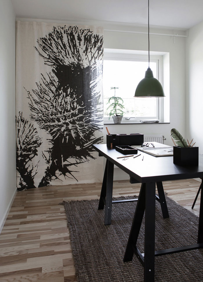 Apartment-styled-by-Daniella-Witte-10