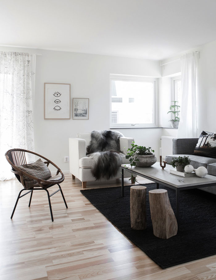 Apartment-styled-by-Daniella-Witte-12
