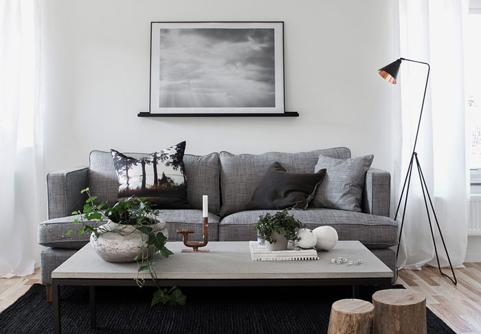 Apartment-styled-by-Daniella-Witte-13