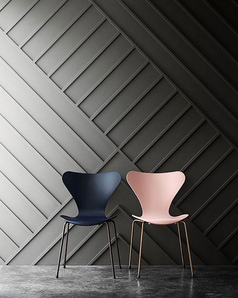 Arne-Jacobsen-chair-anniversary-02
