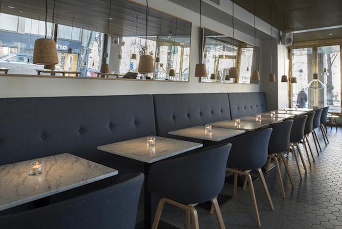 Bronda Restaurant by Futudesign in Helsinki_2