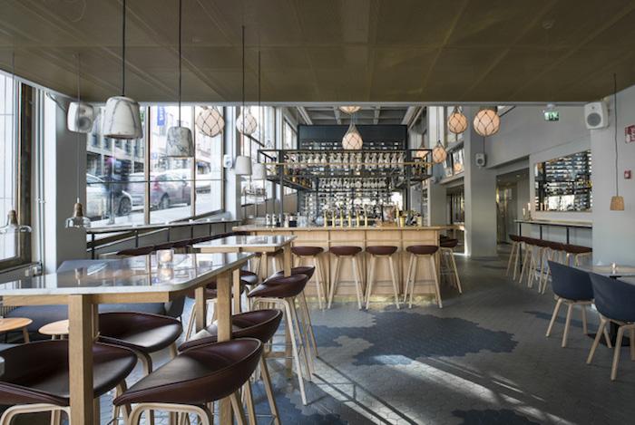 Bronda Restaurant by Futudesign in Helsinki_3