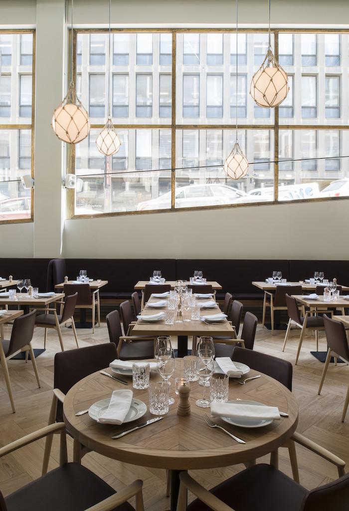 Bronda Restaurant by Futudesign in Helsinki_8