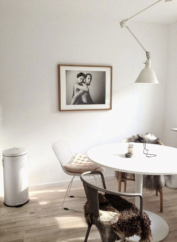 Home-of-stylist-Pella-Hedeby-04