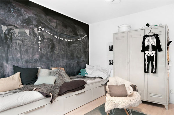Home-of-stylist-Pella-Hedeby-07