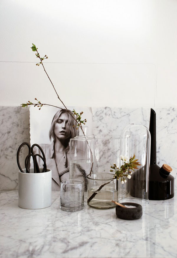 Home-of-stylist-Pella-Hedeby-10