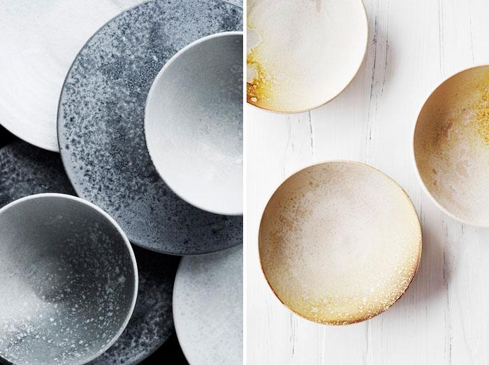 KHWurtz-06 ... & Discover Danish ceramic Würtz - NordicDesign