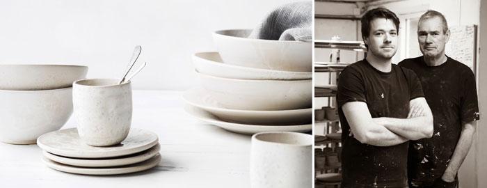 Discover Danish ceramic Würtz  sc 1 st  NordicDesign & Discover Danish ceramic Würtz - NordicDesign