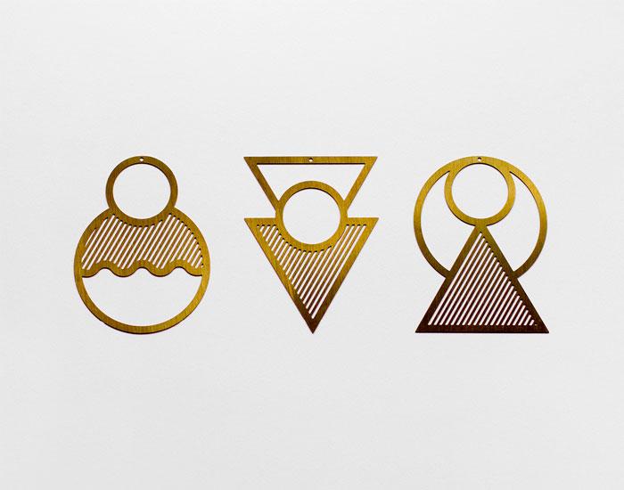 Kristina-Krogh-brass-ornaments-02