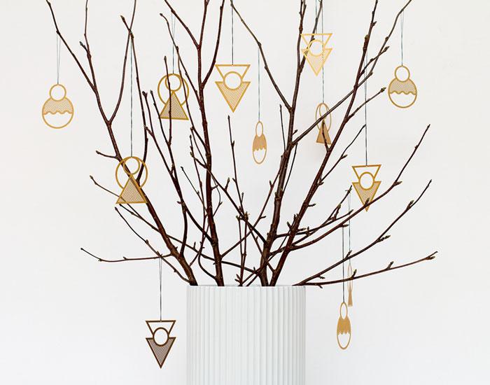 Kristina-Krogh-brass-ornaments-03