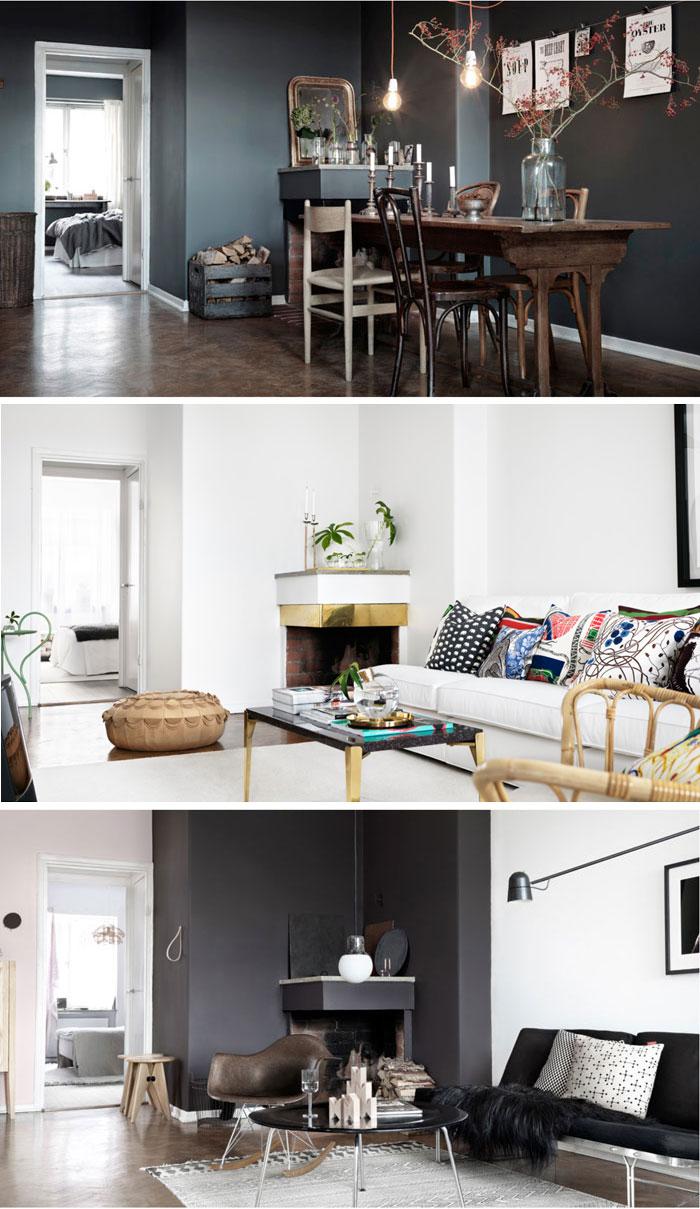 One-apartment-three-looks-01