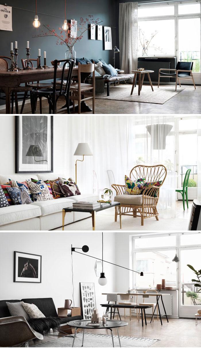 One-apartment-three-looks-02