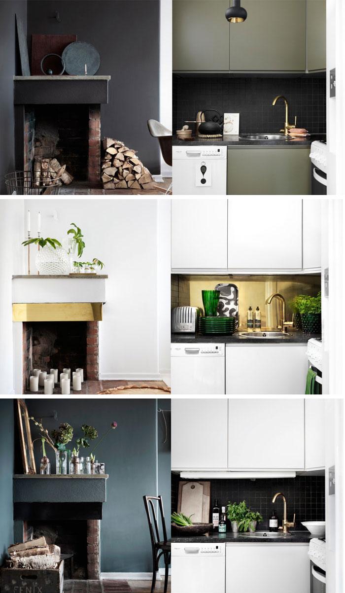 One-apartment-three-looks-03