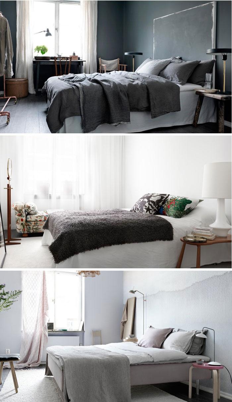 One-apartment-three-looks-04