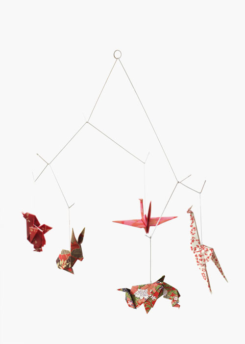 Origami-mobile-02