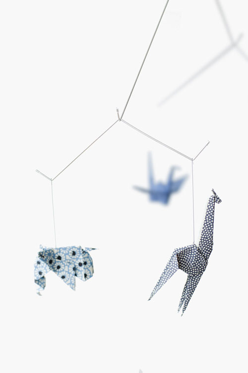 Origami-mobile-05
