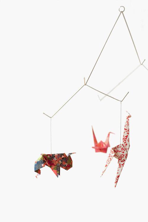 Origami-mobile-06