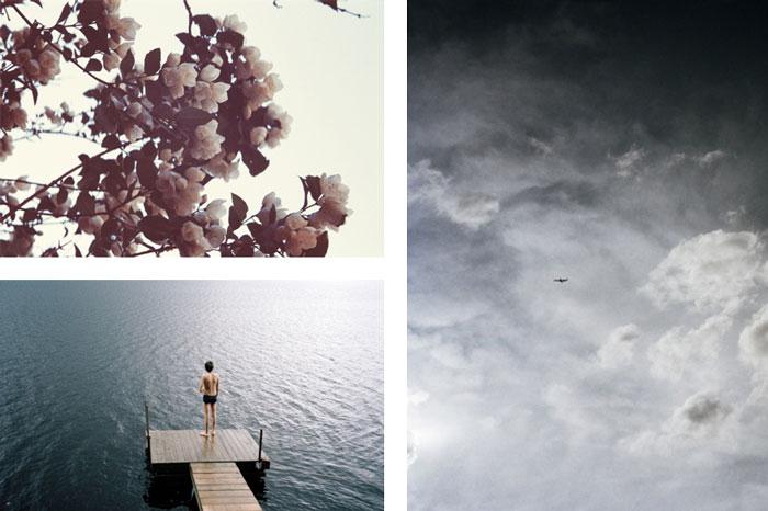 Print-Atelier-Maude-Arsenault02