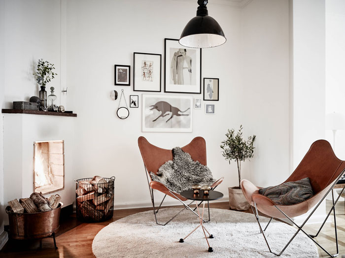 Refined-and-stylish-gothenburg-apartment-01