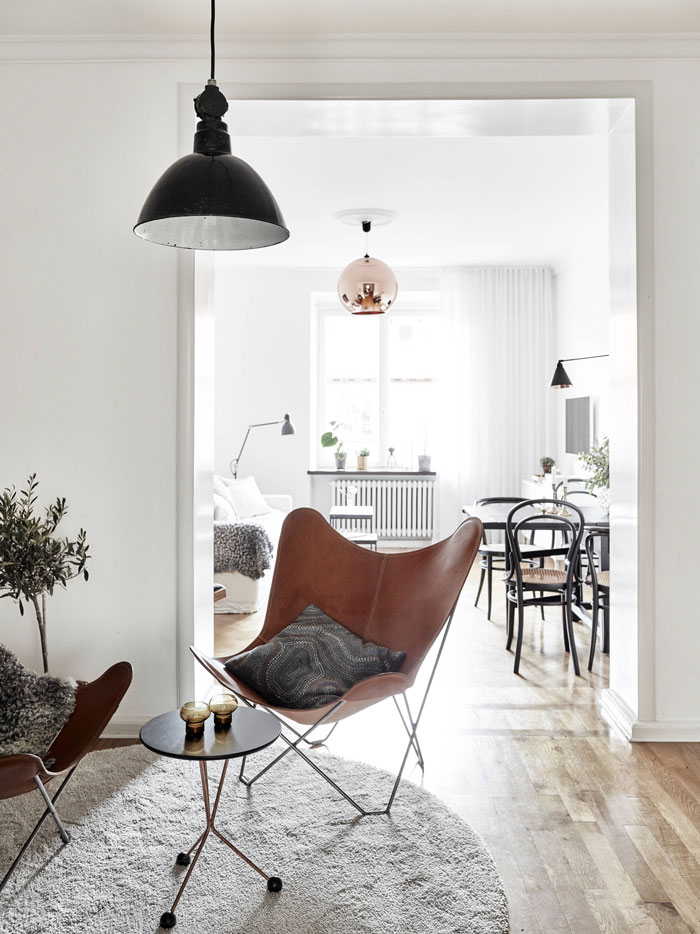Refined-and-stylish-gothenburg-apartment-02