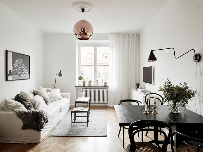 Refined-and-stylish-gothenburg-apartment-03