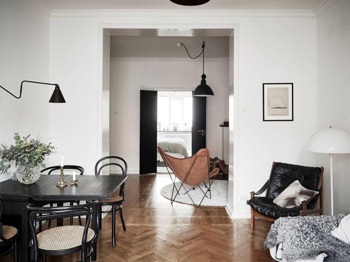 Refined-and-stylish-gothenburg-apartment-04