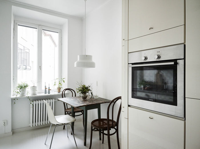 Refined-and-stylish-gothenburg-apartment-05