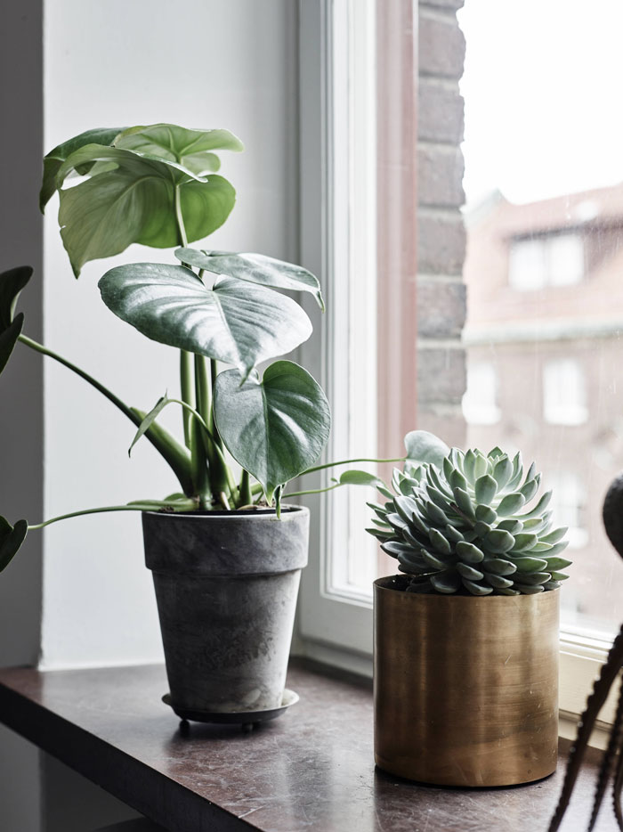 Refined-and-stylish-gothenburg-apartment-06
