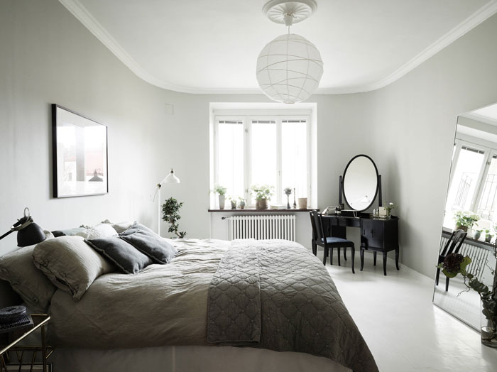 Refined-and-stylish-gothenburg-apartment-07
