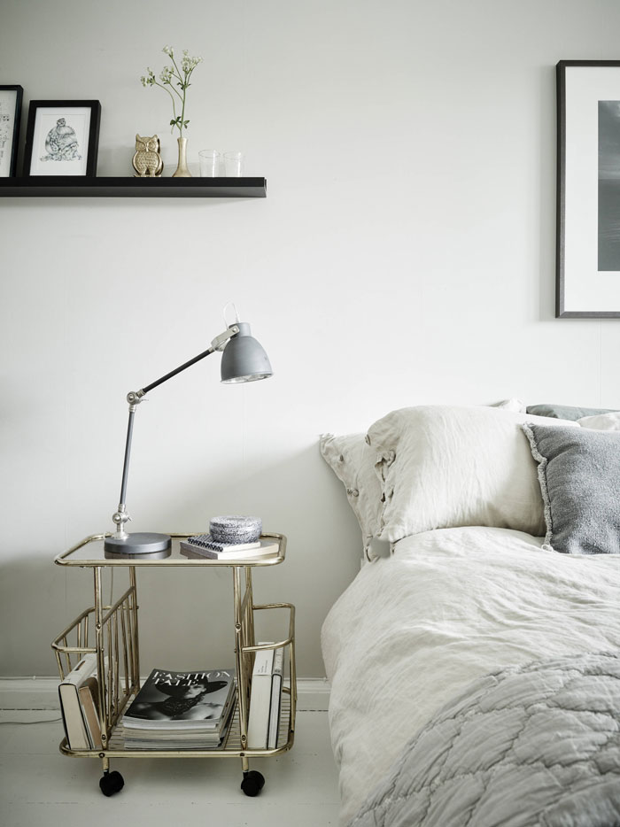Refined-and-stylish-gothenburg-apartment-08