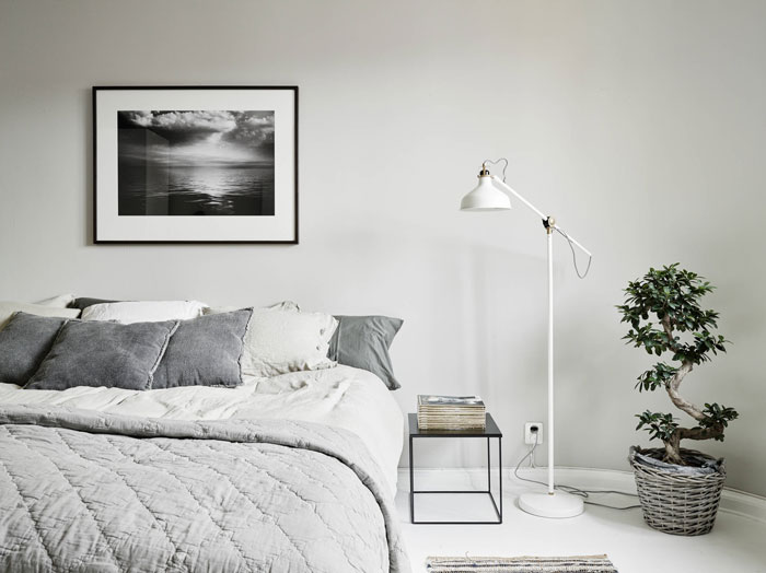 Refined-and-stylish-gothenburg-apartment-09