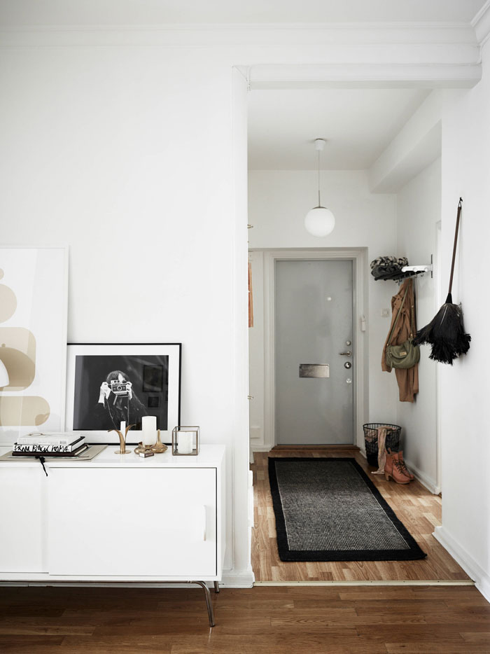 Refined-and-stylish-gothenburg-apartment-10