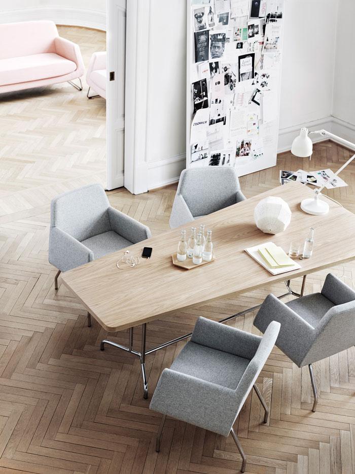 Scandinavian-office-furniture-by-Skandiform-1-1