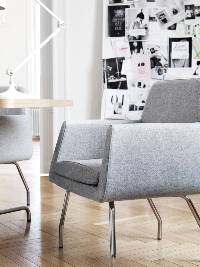 Scandinavian-office-furniture-by-Skandiform-10