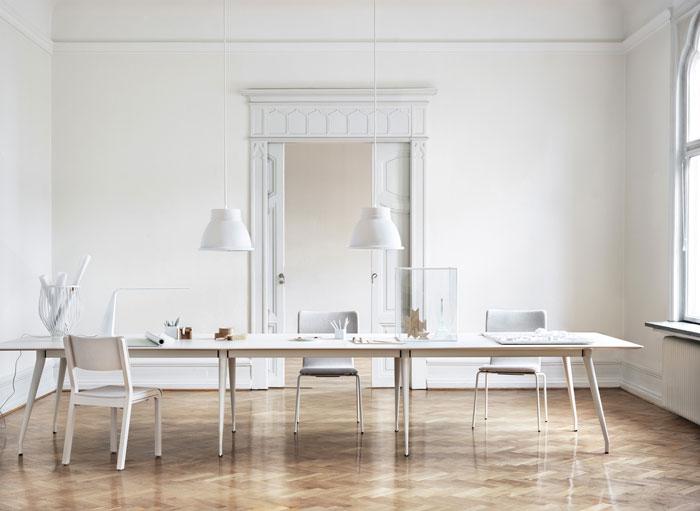Scandinavian-office-furniture-by-Skandiform-11