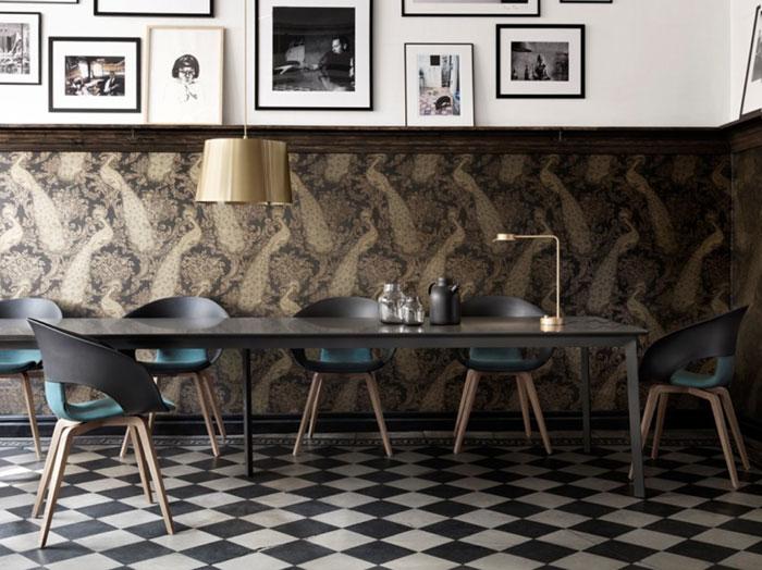 Scandinavian-office-furniture-by-Skandiform-2