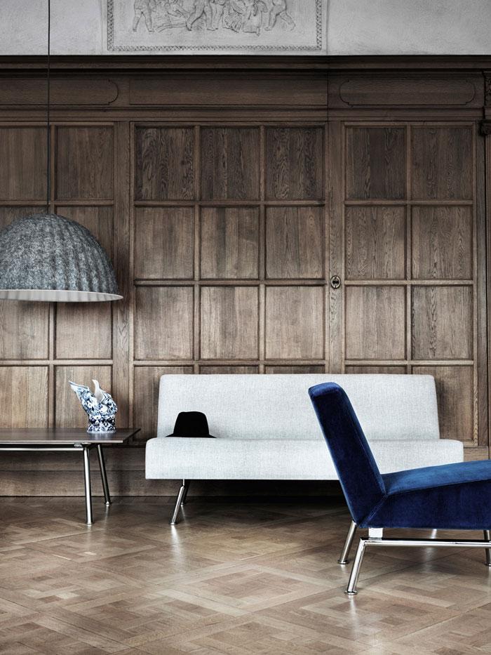 Scandinavian-office-furniture-by-Skandiform-3