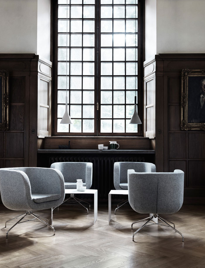 Scandinavian-office-furniture-by-Skandiform-5