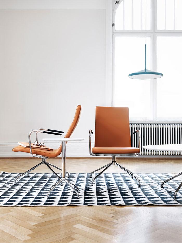 Scandinavian-office-furniture-by-Skandiform-6