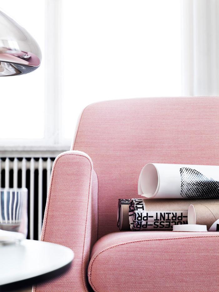 Scandinavian-office-furniture-by-Skandiform-7