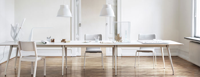 nordic furniture. Scandinavian Office Furniture By Skandiform Nordic S
