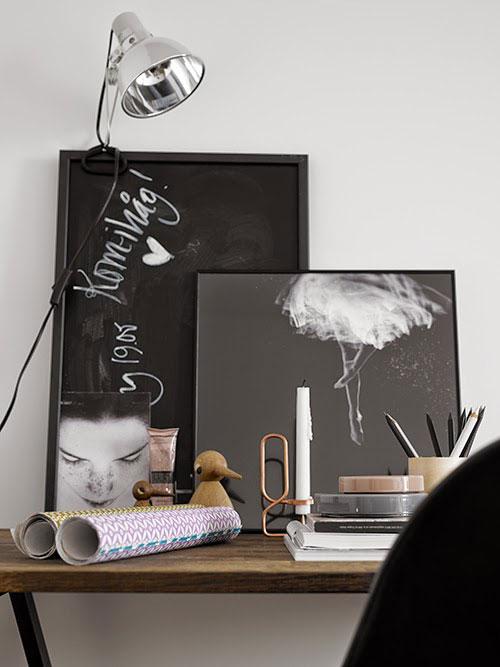 White-interior-with-soft-tones