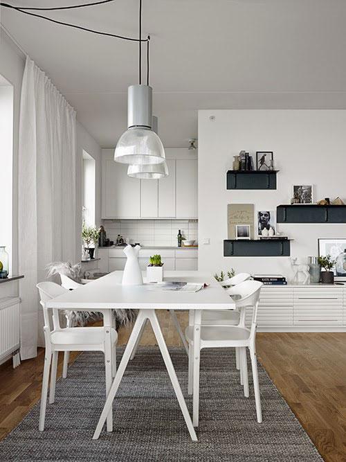 White-interior-with-soft-tones01