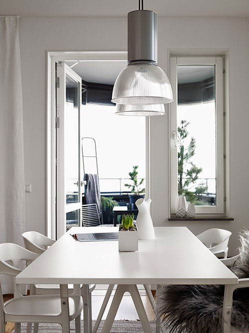 White-interior-with-soft-tones02