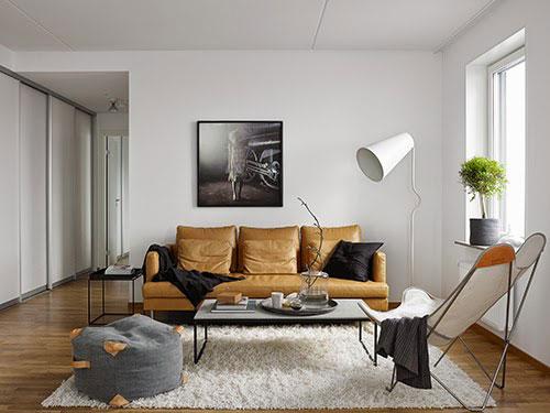 White-interior-with-soft-tones04