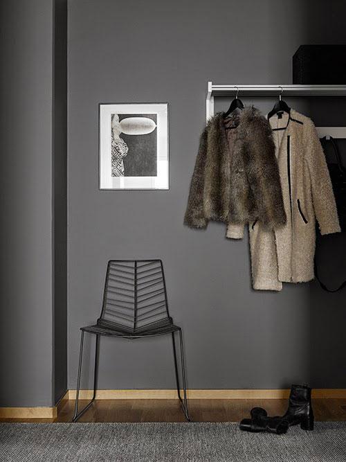 White-interior-with-soft-tones05