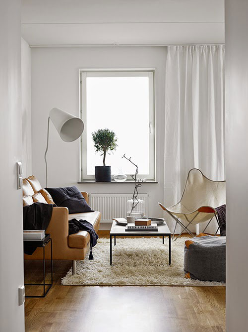 White-interior-with-soft-tones06